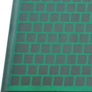 derrick-2000-flat-screen-front-view