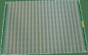 Derrick48x30 Pyrimad Screen