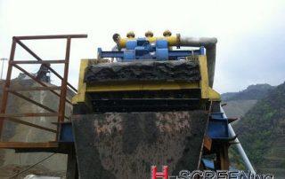 dewatering-screening-application4