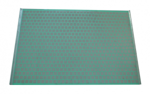 derrick-2000-flat-screen